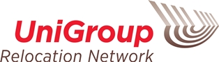 UniGroup Relocation Network
